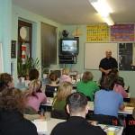 fahrschule_08quartal1_06