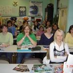 fahrschule_08quartal1_08