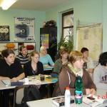 fahrschule_08quartal1_09