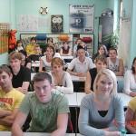 fahrschule_08quartal3_04