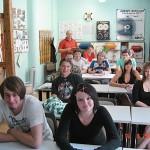 fahrschule_08quartal3_10