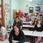 fahrschule_08quartal3_11