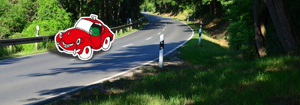 PKW-Führerschein