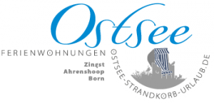Ostsee-Strandkorb-Urlaub