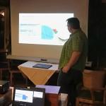 unser Workshop